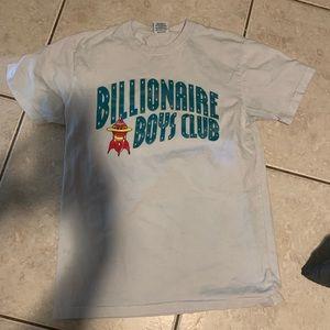 Billionare Boys Club Tshirt
